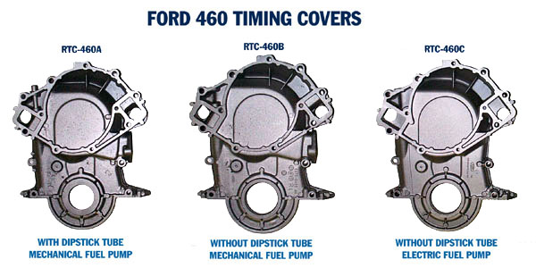 TIMING 20COVER likewise 1054950 Pcv Valve 300 6cyl Help additionally Ford Engines together with 1155853 Wiring 101 A further . on amc 360 engine oil pump